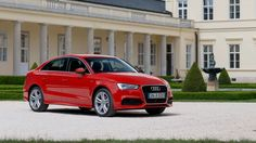 free screensaver wallpapers for audi a3