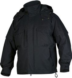 Jacke 4406 ProJob - Transport & Logistik