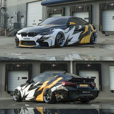 RA Graphic Pack 16 - What's the Best Insurance for Modified Cars? Bmw M4, Adobe Illustrator, Vinyl Wrap Car, Cool Car Drawings, Bmw Autos, Street Racing Cars, Car Advertising, Car Tuning, Modified Cars