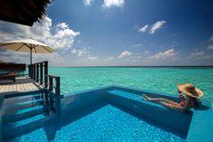 Velassaru Maldives (Velassaru Island) - Resort Reviews, Photos & Price Comparison - TripAdvisor