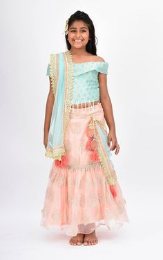 b48f46245d7 20 Best Girls Clothing Online India images