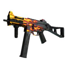 Browse all CS:GO skins. Check skin market prices, inspect links, rarity levels, case and collection info, plus StatTrak or souvenir drops. Weapons Guns, Airsoft Guns, Grenade Tattoo, Phone Wallpaper For Men, Hd Wallpaper, Nerf Toys, Arms Race, Black Ops, Cs Go