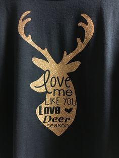 Pin By Christina Campbell On Mama Tribe Retreat Pinterest Http - Custom vinyl decals designs for shirts