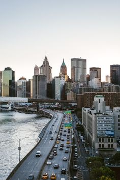 new york photography tumblr - Google Search