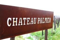 Château Palmer https://www.robersonwine.com/producers/chateau-palmer