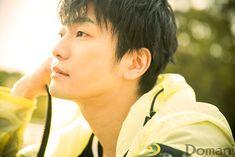 Voice Actor, The Voice, Japanese, Actors, Twitter, Jun Fukuyama, Anime, Ikemen, Jun Jun