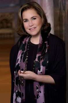 New official pictures of Grand Duchess Maria Teresa of Luxembourg on the occasion of her birthday. Princess Estelle, Princess Charlotte, Royal Video, Grand Duc, Maria Teresa, Herzog, Royal Weddings, Queen Elizabeth Ii, Photos Du