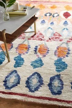 Shop the Hildara Rug and more Anthropologie at Anthropologie today. Read customer reviews, discover product details and more.