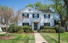 8005 Kerry Lane, Chevy Chase, MD For Sale | Trulia.com