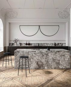 Vintage and Luxury are the inspiration you need for your next design project. Discover more at http://essentialhome.eu/