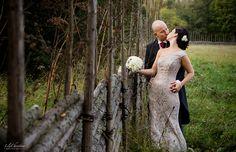 valokuvaaja porvoo, valokuvaus porvoo, porvoo, lilychristina, lilychristina photography, muotokuvaaja, muotokuvaus, muotokuvaaja porvoo, hääkuvaaja porvoo, hääkuvaus porvoo, hääkuvat porvoo, hääkuvaaja uusimaa, hääkuvaus uusimaa, hääkuvaus, hääkuvaaja, wedding photography, bröllopsfotograf, bröllop, bröllop borgå, bröllopsfotograf borgå
