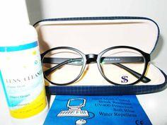 *คำค้นหาที่นิยม : #แว่นตาแฟชั่นเชียงใหม่#แว่นสายตาเอียง#วิธีถนอมสายตาสั้น#สายตาสั้น300#แว่นสายตาที่กำลังฮิต#โค๊ตสี#ราคาแว่นถนอมสายตา#สายตาเอียงใส่แว่นเลนส์อะไร#แว่นตากันแสงคอมพิวเตอร์#poloclubแว่นตา     http://pricetuk.xn--m3chb8axtc0dfc2nndva.com/แว่นปรอท.rayban.html