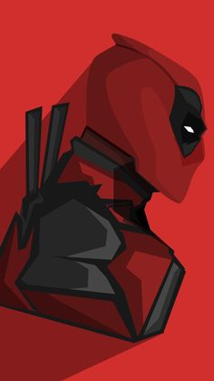 Check out this awesome collection of Deadpool Minimal Wallpaper is the top choice wallpaper images for your desktop, smartphone, or tablet. Films Marvel, Marvel Memes, Marvel Dc Comics, Boxing Day, Hd Flower Wallpaper, Minimal Wallpaper, Hype Wallpaper, Wallpaper Wallpapers, Iphone Wallpapers