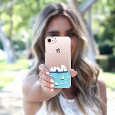 29 Awesome Phone Case Zte Zfive C Lte Lg K30 Phone Cases With