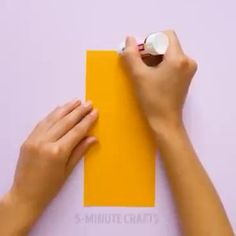 diy crafts for the home . diy crafts for kids . diy crafts for adults . diy crafts to sell . diy crafts for the home decoration . diy crafts home Paper Crafts Origami, Paper Crafts For Kids, Craft Activities For Kids, Preschool Crafts, Toddler Activities, Projects For Kids, Diy For Kids, Camping Activities, Diy Crafts Hacks