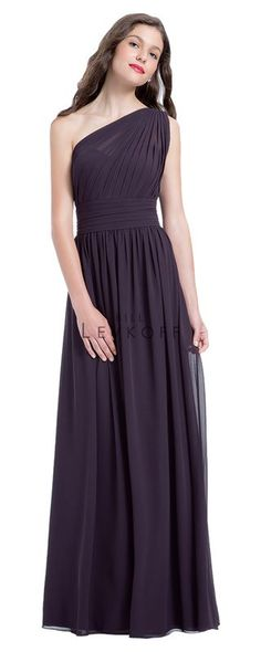 Bridesmaid Dress Style 1164