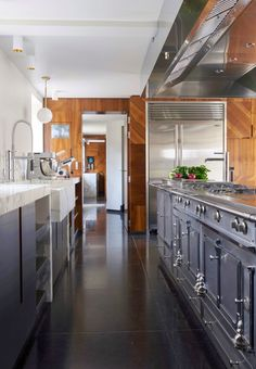 210 Best AD Kitchen images in 2019