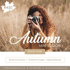 Instagram Post Template Instagram Post Template, Photo Sessions, Photoshoot, Templates, Mini, Instagram Posts, Models, Stenciling, Photo Shoot
