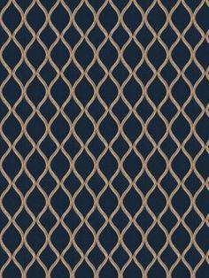 Mindi Royal - www.BeautifulFabric.com - upholstery/drapery fabric - decorator/designer fabric