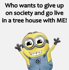 #minions #Gifts #GiftIdeas #Quotes