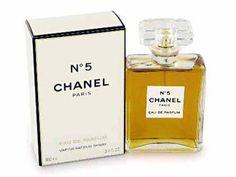 Top 10 Seductive Perfumes for Women