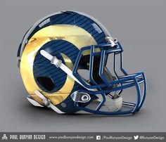 Football Helmet Design, Nfl Football Helmets, Sports Helmet, Steelers Football, Football Uniforms, Football Stuff, Sports Caps, Nfl Jerseys, Broncos