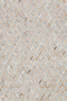 Loloi Dorado Grey / Sand Area Rug