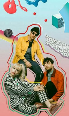 For everything Paramore check out Iomoio Hayley Paramore, Paramore Hayley Williams, Paramore Merch, Paramore Lyrics, Pop Punk, Paramore Wallpaper, Paramore After Laughter, Hayley Wiliams, Band Wallpapers