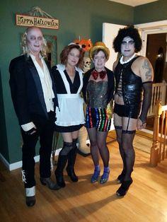 diy rocky horror halloween costumes cartoonsite co