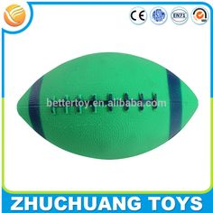 Check out this product on Alibaba.com APP new custom design pvc american football,rugby ball,football ball