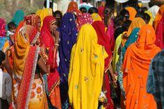 10 cosas que debes saber antes de viajar a la India - http://www.absolutviajes.com/10-cosas-debes-saber-ante-viajar-la-india/