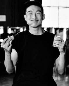 Kim Sang Woo... so cute!!!!