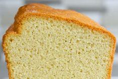 Dit koolhydraatarme brood maak je nog sneller dan een normaal brood Wie op de koolhydraten let weet dat het soms lastig is om een lekkere boterham...