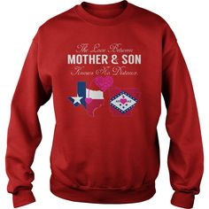 Love Between Mother and Son Texas Arkansas #gift #ideas #Popular #Everything #Videos #Shop #Animals #pets #Architecture #Art #Cars #motorcycles #Celebrities #DIY #crafts #Design #Education #Entertainment #Food #drink #Gardening #Geek #Hair #beauty #Health #fitness #History #Holidays #events #Home decor #Humor #Illustrations #posters #Kids #parenting #Men #Outdoors #Photography #Products #Quotes #Science #nature #Sports #Tattoos #Technology #Travel #Weddings #Women