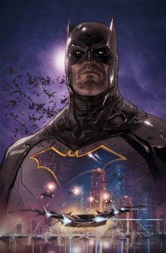 DC Comics Batman Rebirth Variant 2016 for sale online Poster Marvel, Poster Superman, Posters Batman, Batman Artwork, Batman Wallpaper, Batman Vs, Batman The Dark Knight, Batman Cartoon, Comic Book Covers