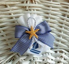 Baby Favors, Baptism Favors, Party Favor Bags, Baby Shower Favors, Diy Wedding, Wedding Gifts, Wedding Favors, Nautical Party Favors, Sailor Theme