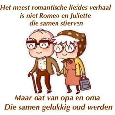 Most Romantic Love story of Valentine - WhatsApp Text Romantic Love Stories, Best Love Stories, Most Romantic, Love Story, Hj Story, Hopeless Romantic, Vieux Couples, Whatsapp Text, Growing Old Together