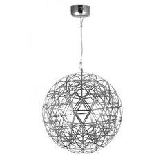 50 Moooi Ideas Moooi Ceiling Lights Moooi Light