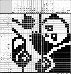panda17_12_1_1p.png (477×500)