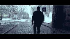Shawn - Gangsta' Shit | OFFICIAL MUSIC VIDEO |