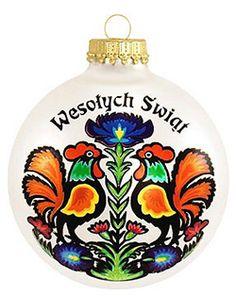 Recipes for a Polish Christmas Eve Supper or Wigilia  Polish