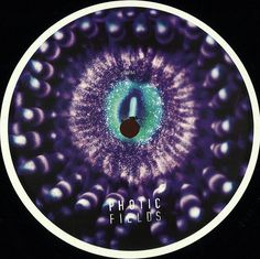 Submersible Machines - Waypoints (Vinyl) at Discogs