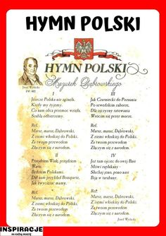 Learn Polish, Prayer Quotes, Something To Do, Prayers, Presentation, Monogram, Author, Education, Polish People