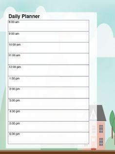 Adorable Kindergarten calendar worksheets. Give a like ...