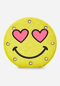 Emoji Love Marquee Light