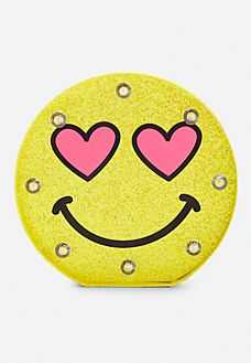 Emoji Love Marquee Light