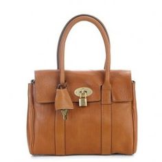 Fashion Mulberry MB-39 Oak Patent Leather Bags Sale : Mulberry Outlet