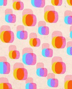 pretty colors Photo Booth Backdrop ideas, The SnapBar Graphic Design Pattern, Graphic Patterns, Surface Pattern Design, Cool Patterns, Print Patterns, Trippy Patterns, Motifs Textiles, Textile Prints, Textile Patterns