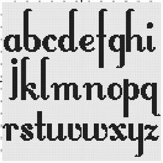 mono+minusculo.jpg (1600×1600)