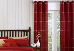 The 25 Best Buy Curtains Online Ideas On Pinterest Grey